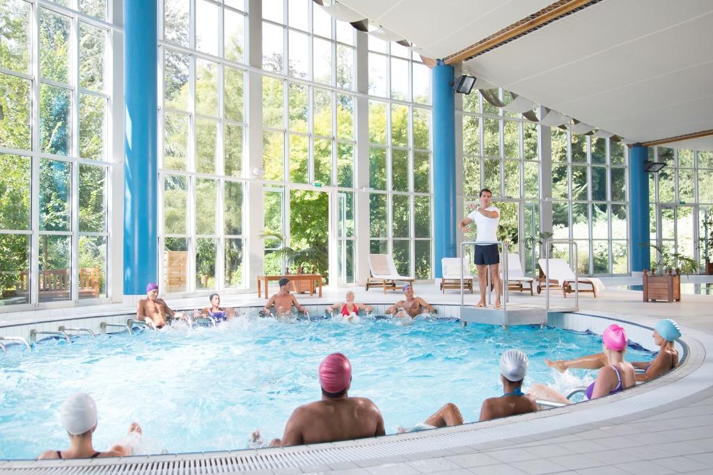 Centre Aquatique Amandinois Piscine Saint Amand Les Eaux Of Piscine