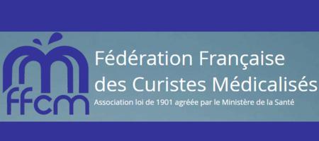 01/08/16 - La FFCM organise une réunion d'informations à Châtel-Guyon