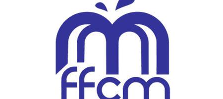 29/09/2016 - La FFCM à Dax