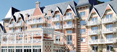 26/10/2016 - Offres bien-être d'hiver aux B'O Resort