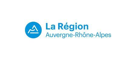 08/11/2016 - Le plan thermal de Région Auvergne-Rhône-Alpes