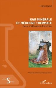 2017_01 eau minerale medecine thermale