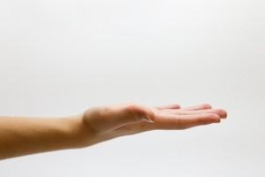 enquête polyarthrite rhumatoide AFLAR ANDAR