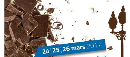 16/03/17- EAU'ZEN : Enghien-les-Bains fête le bien-être