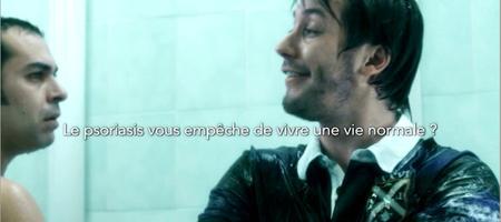 01/05/17 – France Psoriasis récompensée