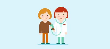 13/06/17 – Participez à une étude sur la relation patient-soignant