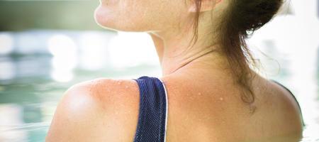 30/08/17 – Post cancer du sein: les cures de la Chaîne Thermale du Soleil