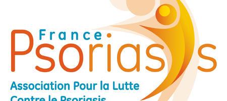 07/08/17 - France Psoriasis cherche témoins