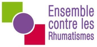 07/09/17 – Ensemble contre les rhumatismes