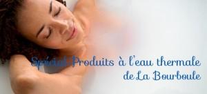boutique en ligne la Bourboule