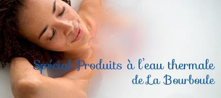 21/09/2017 - La boutique en ligne des Grands Thermes de La Bourboule