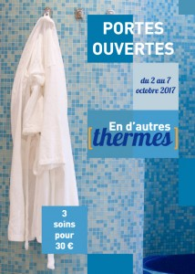 Offre soins Dax