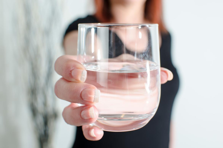 cure boisson, eau thermale, curiosité, thermalisme, thermes