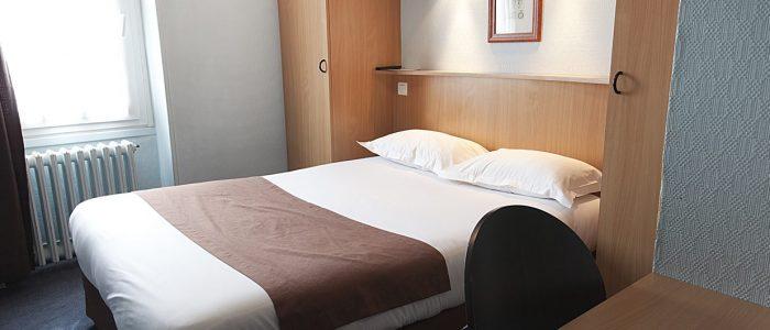 Hôtel Le Châtel 0039-1530x530
