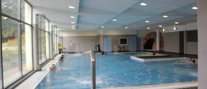 010-bassins-piscine-800x530
