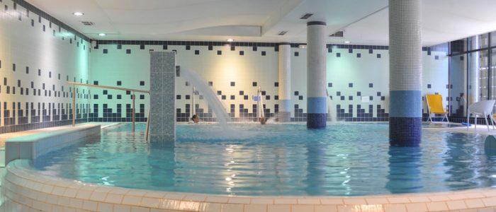 09-piscine2