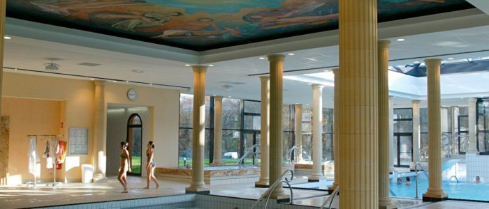 57-amneville-villa-pompei-interieur-3-jc-kanny-cdt-1920x1280-1760x530