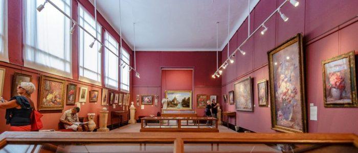 Bagneres-de-Bigorre-musées-1024x530