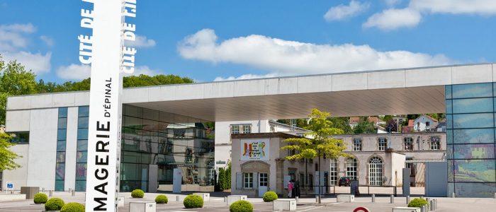 Bains-les-Bains-Cit®-de-lImage-IMG_7813-®-JF-Hamard-1600x530