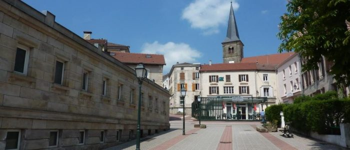 Bains-les-Bains-centre-ville-CTS-1024x530