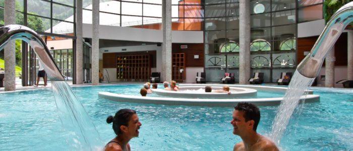 Cauterets-bains-du-rocher-070612-35_PHOTO-MATTHIEU-PINAUD-Copie-1760x530