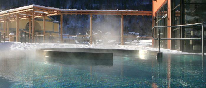 Cauterets-spa-en-hiver19_MENTION-PHOTO-ARNAUD-SPANI-1760x530