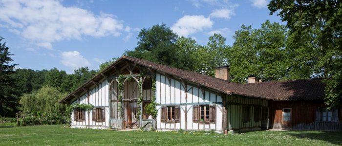 Eugénie-les-Bains-4-1400x530