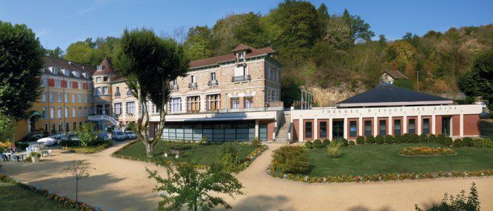 Evaux-Panorama-Evaux-les-Bains_credit-photo-P.Guillen