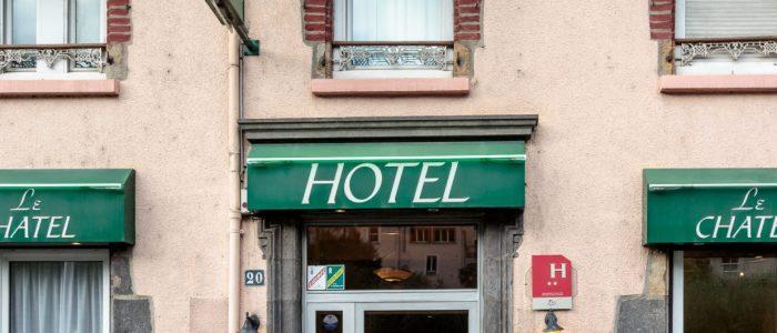 Hôtel Le Châtel IMG_8857-1760x530