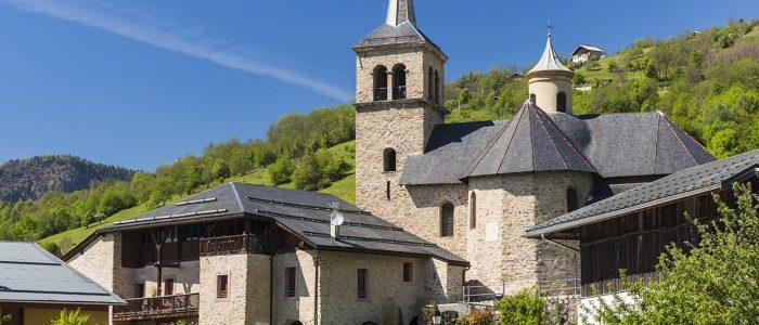 La-Léchère-Traditions-Eglise-St-Martin-VILLARGEREL-1600x530