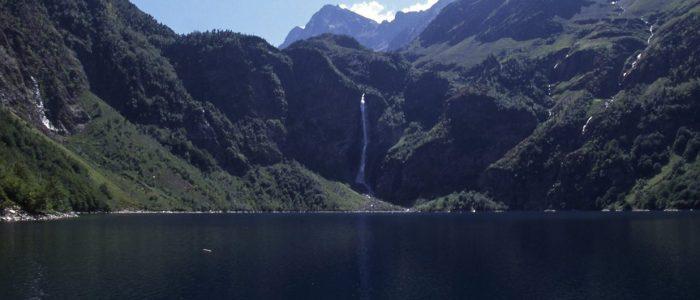 Lac-dOo-©JM-Emportes-OTLuchon-1600x530