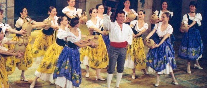 Lamalou-les-Bains-Festival-dopérette-CTS-1244x530