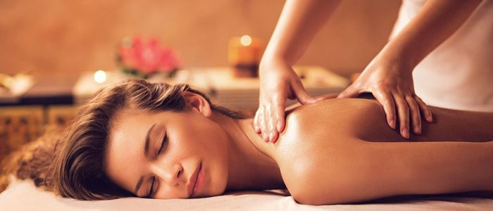 MASSAGE-RELAXANTAYURVEDA-Thermes-domes-vichy