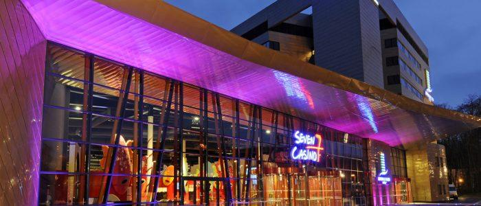 SEVEN-CASINO_Facade_nuit-®Seven-Casino-WEB-1506x530