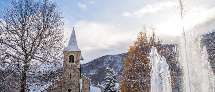 Saint-Lary-Chapelle-ste-marie-cr®dit-nathan-birrien-1600x530
