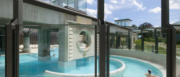Thermes-Chevalley-a-Aix-les-Bains_default_format-1600x530