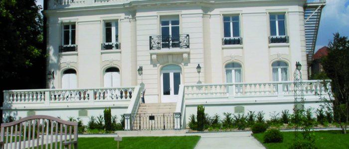 Villa-du-Lac-©Ville-dELB-1760x530