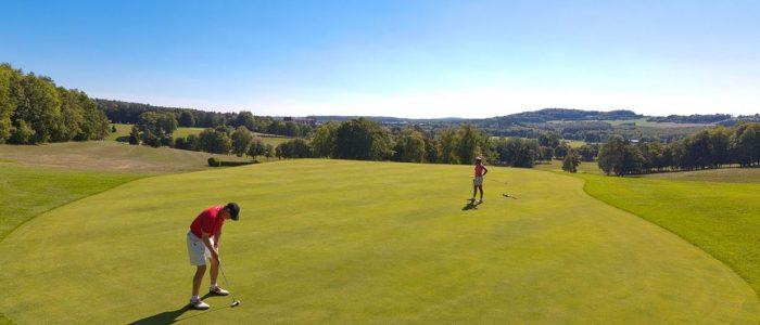 Vittel-LA-Destination-golfique-des-Vosges-©-JF-HAMARD-Vittel-1600x530