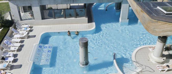 aix-les-bains_thermes-chevalley_piscine-extérieure_27-1760x530