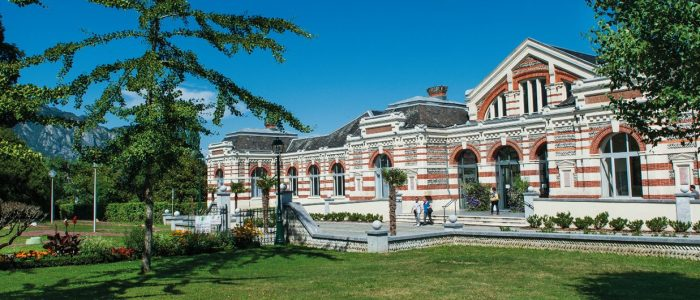 argeles-thermes-1-1500x530