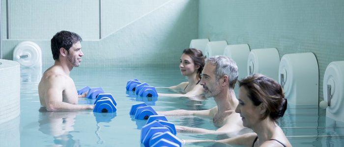 bains-bains-thermes-2-1500x530
