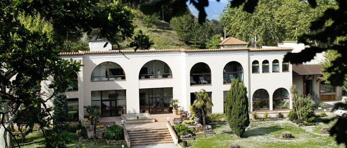 boulou-thermes-1-1500x530