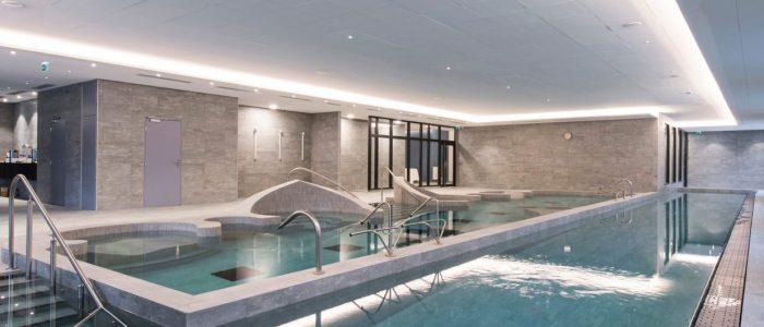 brides-les-bains-2-1760x530