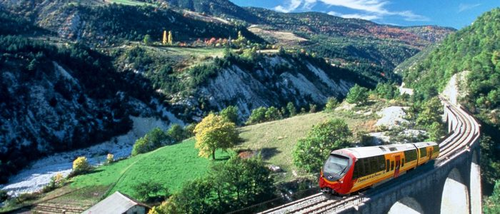digne-train-des-pignes-1500x530