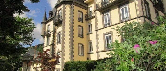 grand-hotel-photo-pour-les-thermes-1-1024x530
