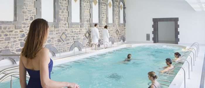 mont-dore-thermes-1-1500x530