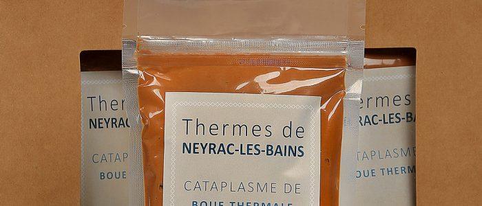 neyrac-thermes-3-1500x530
