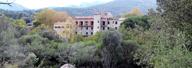 photo de l'établissement