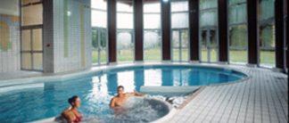piscine-aulus-5-324x180
