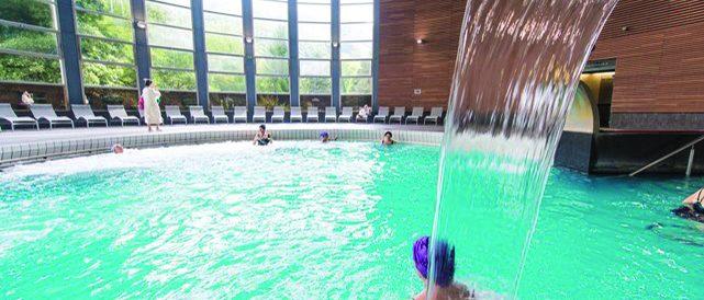piscine-de-relaxation